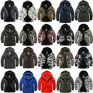 Mens SOUTH PLAY Ski SnowBoard Jacket Jumper Coat Suits Blazer Parka Outwear Tops