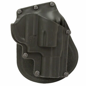 Fobus Standard Paddle Holster For Select Taurus & Rossi Pistols-RT Hand-TA85