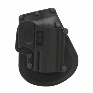 Fobus Standard Paddle Holster For Walther P22-Right Hand-WP22
