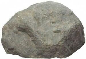 Outdoor Essentials 18 In. X 23 In. X 13 In. Gray Medium Landscape Rock