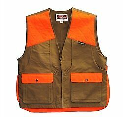 GameHide Upland Vest Medium
