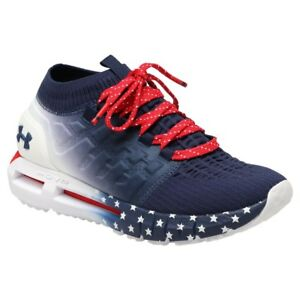 Under Armour Hovr Phantom Mlb All-Star Women's Running Shoes Special Color USA