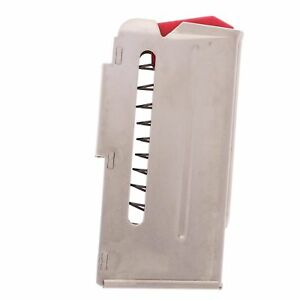 Savage Arms 93 Series .22 WMR .17 HMR 10-Round Magazine 90019