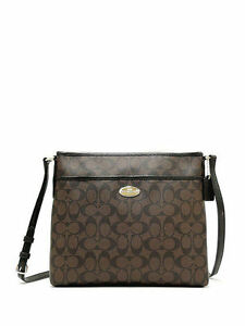 PRADA Small Shoulder Bag