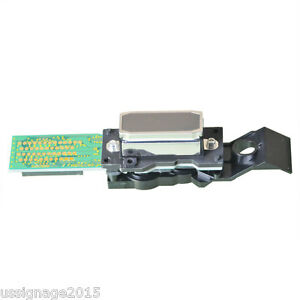 100% NEW and Original Epson DX4 Eco Solvent Printhead $598.50