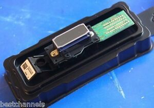 Original Epson DX4 Eco Solvent Printhead for Roland Mimaki M004372 $617.52