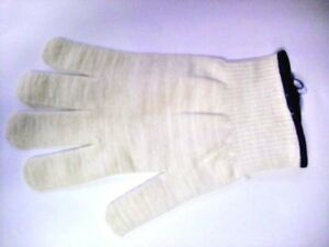 1 PAIR  Chefs Grade Cut Resistant Safety Glove