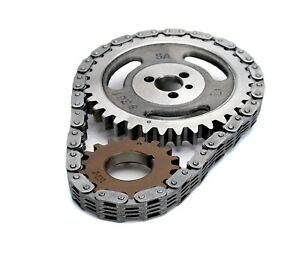 3210 High Energy Timing Chain Set, for Chevy BB