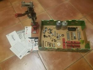 VINTAGE MEC RELOADER 600 JR bundle 12 gauge