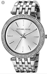 Michael Kors Micheal Kors Darci MK3190 Wrist Watch for Women