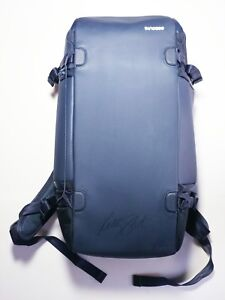 Incase Kelly Slater GoProAction Cam Water Resistant  Camera Backpack- Dark Blue