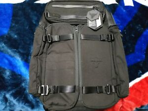 NwT Under Armour UA Pro Series Project Rock Backpack