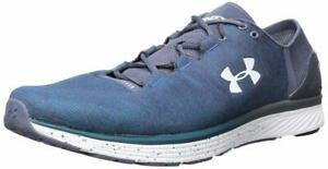 Under Armour Men's Charged Bandit 3 Running Shoe - Choose SZColor
