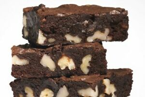 Best Chocolate Cocoa Brownies Penny Recipes + FREE SHIPPING
