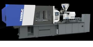 Injection Mold Machine 200T New