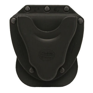 Fobus Cuff Pouch-Paddle- For All Standard Chain Handcuffs-Ambidextrous-CUFF