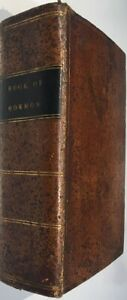 Joseph Smith  Book of Mormon An Account Written by the Hand of Mormon Upon 1st