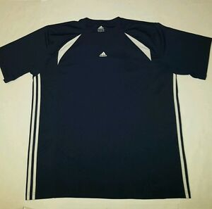 Adidas dry fit shirt XL for men original $19.99