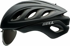 BELL Bell helmet bicycle cycling JCF load STAR PRO SHIELD [Stars professi... PO