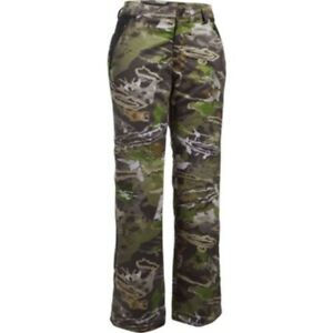 fb0538cf375e5 Under Armour UA Extreme Hunting Pants 1292559 944 Ridge Reaper Forest NWT 4