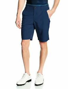 Under Armour Men's Match Play Tapered Shorts - Choose SZColor