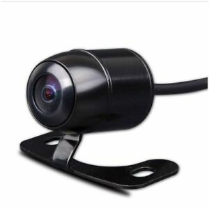 HD 420TV cctv  wired mini wired security camera 150 degree   NTSCPAL