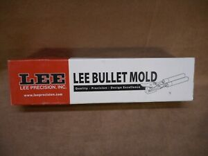 Lee Precision Bullet Mold