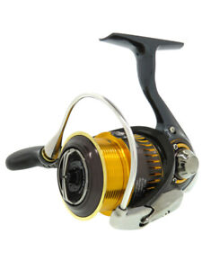Daiwa 16 CERTATE 2506 Spining Reel Handle changeable [Excellent] from Japan