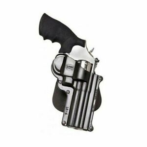 Fobus Sw4Rp Standard Roto-Holster For Fobus Sw4 Standard Holster For Smith  Wes