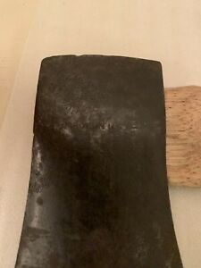 Antique Vintage Winchester Roofing/Framing Hatchet Hand Axe