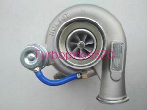 GENUINE HOLSET 3599975 4089782 Dodge Ram 2500 Cummins 6BT 5.9 Turbocharger 10CM