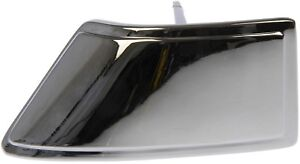 Interior Door Handle Front Right Dorman 90001