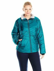 Columbia Sportswear Women's Plus Kaleidoscope II Jacket - Choose SZ/Color