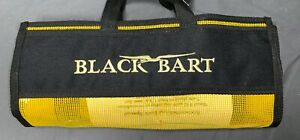 Black Bart 2085 Pelagic Pounder Pack  1X Hook New In Package Free Ship