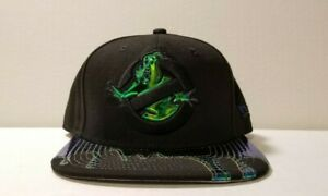 New Era Ghostbusters