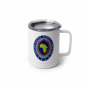 Drinkware Coffee Mugs US Military Commands Many Options $20.99