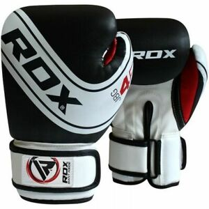 RDX Kids Boxing Gloves For Training And Muay Thai MMA Punching New $14.99