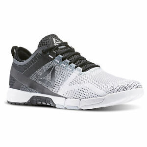 Reebok Women's CrossFit Grace Shoes