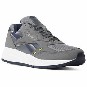 Reebok Men's Bolton Essential Shoes