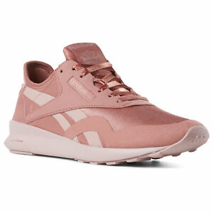 Reebok Women's Classic Nylon SP Shoes