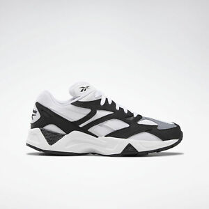 Reebok Men's Aztrek 96 Shoes Shoes
