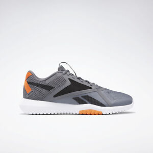Reebok Men's Flexagon Force 2.0 Shoes Shoes