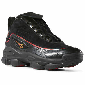 Reebok Men's Iverson Legacy Shoes
