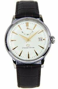 ORIENT STAR Orient Star SAF02005S0 Automatic (with manual winding) Men's Men's w