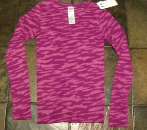 Womens Under Armour Shirt nwt $39.99 Size Med
