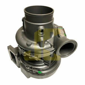 Cummins ISM Reman Turbo Unit #4040648 1700$600$ Core Deposit
