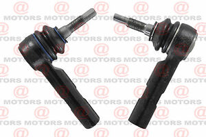 2000 2004 Dodge Dakota Replacement Parts Steering Kit Front Outer Terminals $50.99