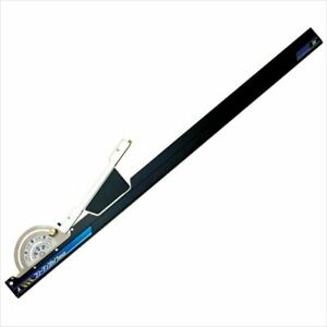 Shinwa Free Angle Neo 1m 73163  from Japan