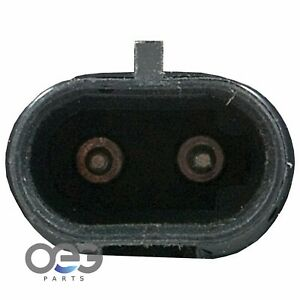 New Ignition Coil For ChryslerDodgeJeepPlymouth AcclaimB150B250 1990 1997 $9.95