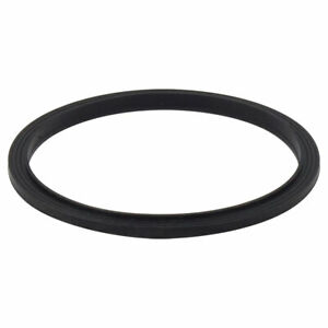 Gasket Replacement Part Compatible with NutriBullet RX N17-1001 1700W Blenders